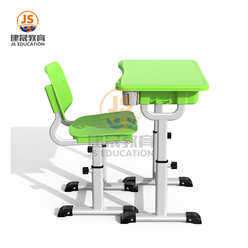classroom furniture manufacturer