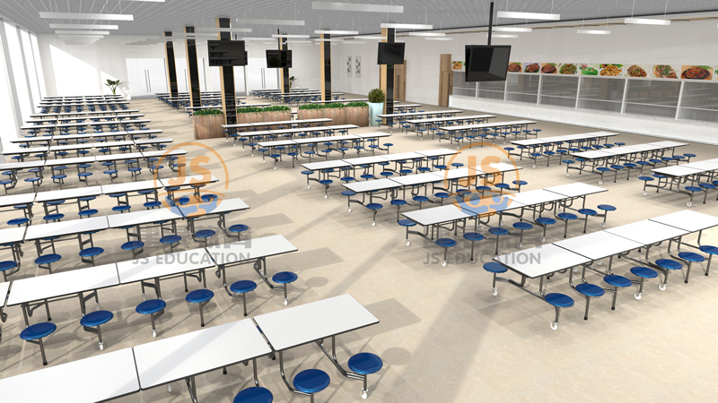 Student Dining Tables