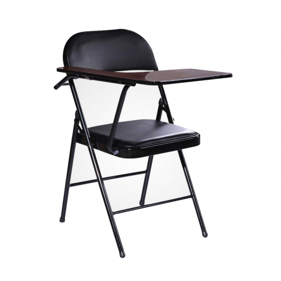 Admirable Modern Student Folding Training Chairs With Writing Pad Unemploymentrelief Wooden Chair Designs For Living Room Unemploymentrelieforg