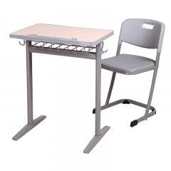 school furniture classroom table