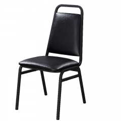 school dining hall padded seat chair wholesale