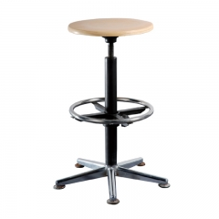 school furniture laboratory stool