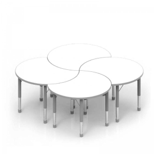 kis table