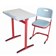 classroom desk for sale