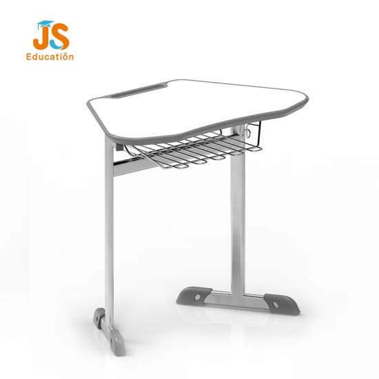 Flexible Classroom Furniture School Table and Chair