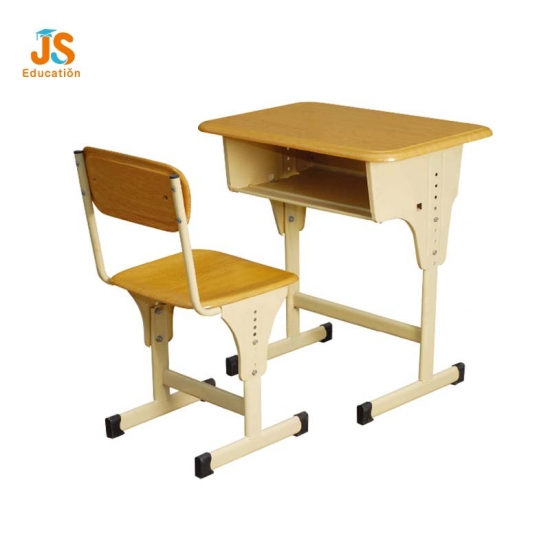 Height adjustable classroom desk and chair wholesalers