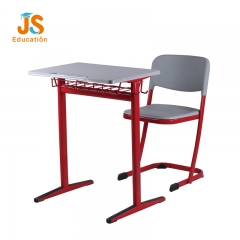 Used design school furniture for sale
