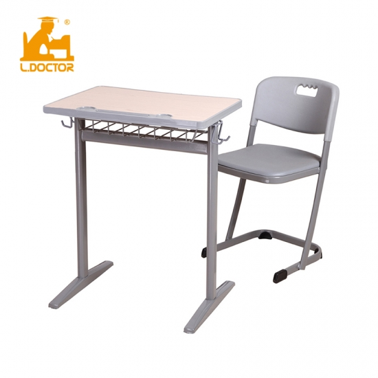 Play school supply furniture table companies for classroom
