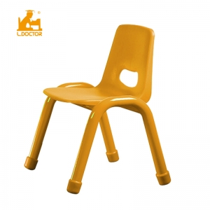 chair for children