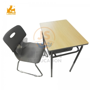 modern school furniture