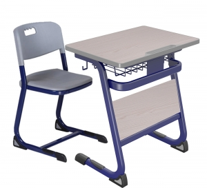 school furniture table