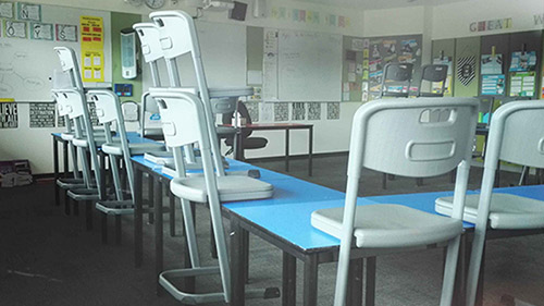 school furniture in Australia